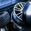 Nouvel article L'entretien des pneus: tout ce qu'il faut savoir
